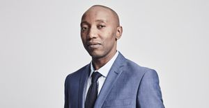 Top anchor returns to eNCA