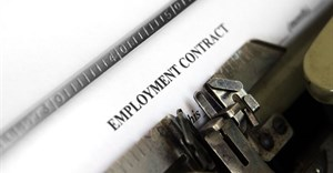 Setting the record straight on temporary employment services