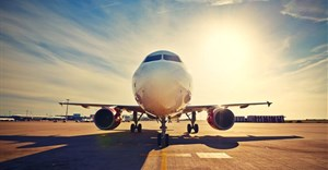 AASA calls on unions to ease aviation strikes