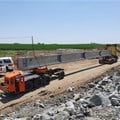 Bakwena confirms N4 route upgrades well on track