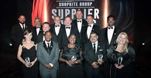 These are Shoprite's standout suppliers for 2019