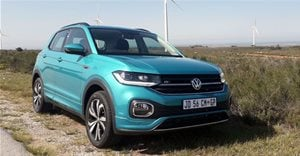 20 most sought-after cars in SA in October 2019
