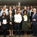 50 South Africans achieve international digital skills certification