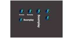 Boomplay and Sony partner on Africa content