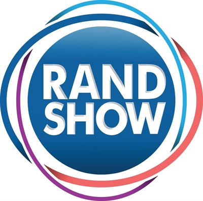 The Rand Show rebrands