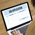 Requirement of document certification for job applications eased