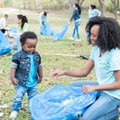 SA's high-net-worth remain committed to philanthropy - new report