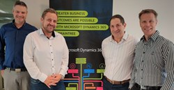Dynamicweb, Braintree partner up to offer true e-commerce