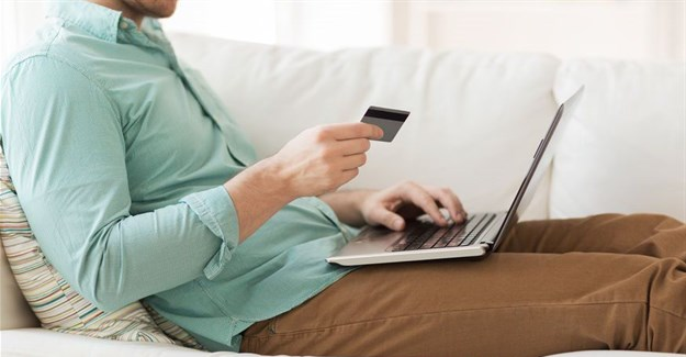 Annual digital commerce spend to climb to $19tn by 2024