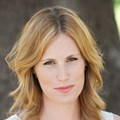 Nicole Hartnett, senior marketing scientist, Ehrenberg-Bass Institute. Image source: .
