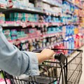 Private label now commands R54bn in annual sales in SA