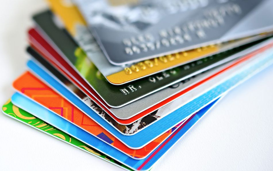 The Scorecard Solution to in-store credit risk analysis