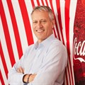 Africa to influence growth trajectory of global Coca-Cola business