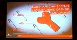 #AskAfrikaAhaMoment: The brand loyalty shift explained