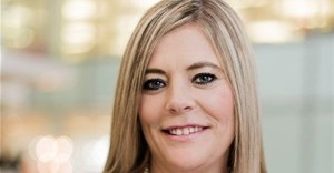 Chantel Trotskie, senior CX sales manager at Oracle South Africa