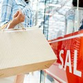 Nearly R4k avg. spend predicted during Black Friday, Cyber Monday in SA
