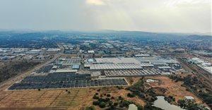 Tshwane Automotive Special Economic Zone launched in Pretoria