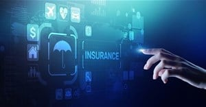 Insurance comes of (digital) age