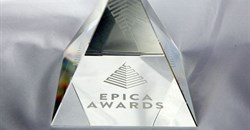 #EpicaAwards2019: Day three results