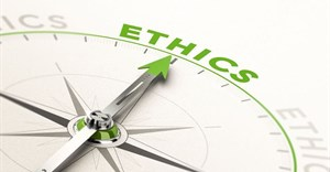 Only leadership, ethics can help SA's economy now - corporate governance report