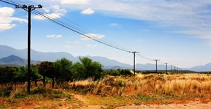 Rural connectivity needs new innovative solutions