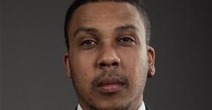 Rodwyn Peterson, head of litigation Chibesakunda & Co, DLA Piper Africa member firm in Zambia