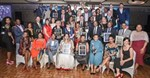 Winners of the Oscars of South African business announced