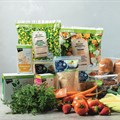 Pick n Pay relaunches Livewell range to make healthier food more accessible