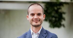 Dino Zuccollo, fund manager at Westbrooke Alternative Asset Management