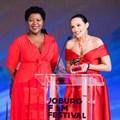 Rocks and Flatland named best films at the 2019 Joburg Film Festival Awards