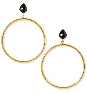 #EntrepreneurMonth: The raw beauty of Black Betty Jewellery