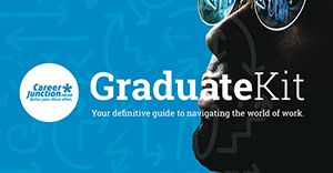 CareerJunction publishes GraduateKit in time for 2020 job market entrants