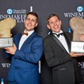 2019 Diners Club Winemaker and Young Winemaker of the Year announced