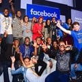 Facebook gathers developers for Kenya summit