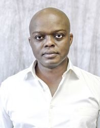 Yaw Dwomoh, Idea Hive CEO