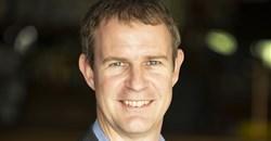 Ross Jenvey