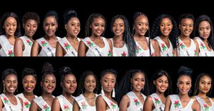Soweto is brimming with excitement over #MissSoweto2019