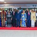 Technology, innovation can help halt land sector corruption in Africa - AfDB