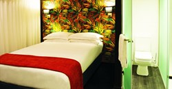 ONOMO Hotels - worth the stay