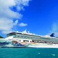 South African cruise season opens with a bang