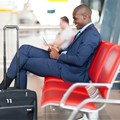 SA business travel forecast shows positive trend for 2020