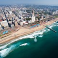 Land expropriation update