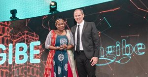FNB Business Innovations Awards 2019 winners revealed