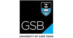 UCT's Executive MBA programme cracks prestigious global Top 50 ranking