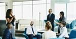 AG5 revolutionises skill management software tenfold