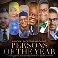African Leadership Persons of the Year nominees