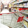 Call for SA's major supermarkets to drop exclusive leases with malls