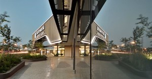 Barloworld HQ in Irene Link precinct awarded 5-star Green Star rating
