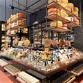 Checkers launches state-of-the-art flagship in Constantia
