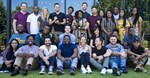 Levergy named Agency of the Year at Hollard Sports Industry Awards